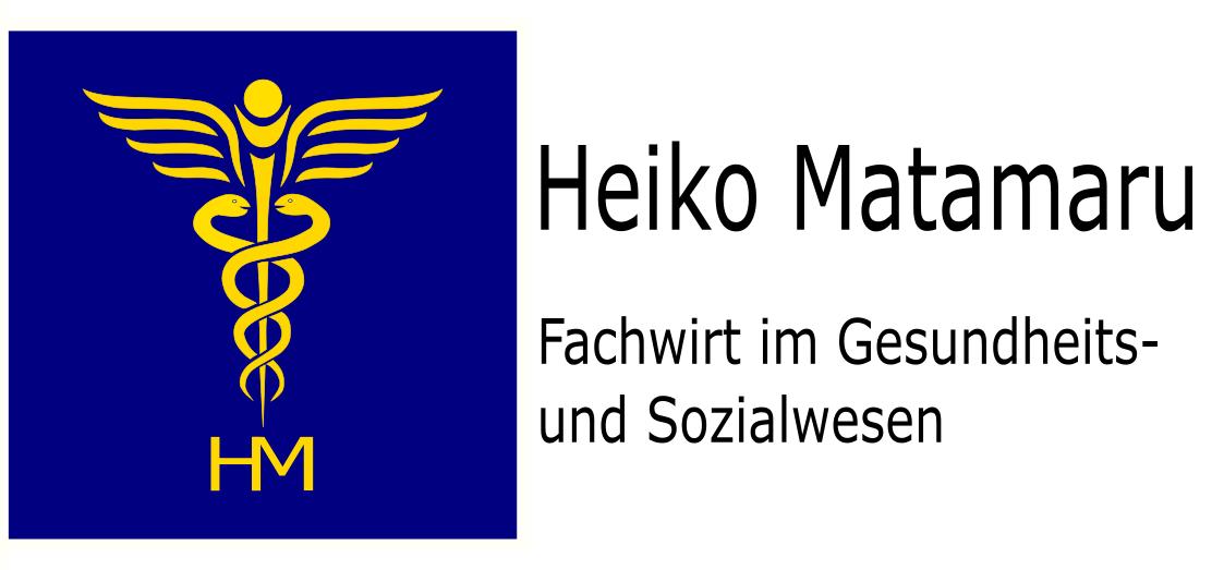 heikomatamaru.com